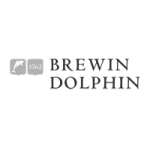 Brewin_Dolphin-Logo