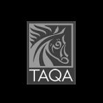 TAQA20Logo