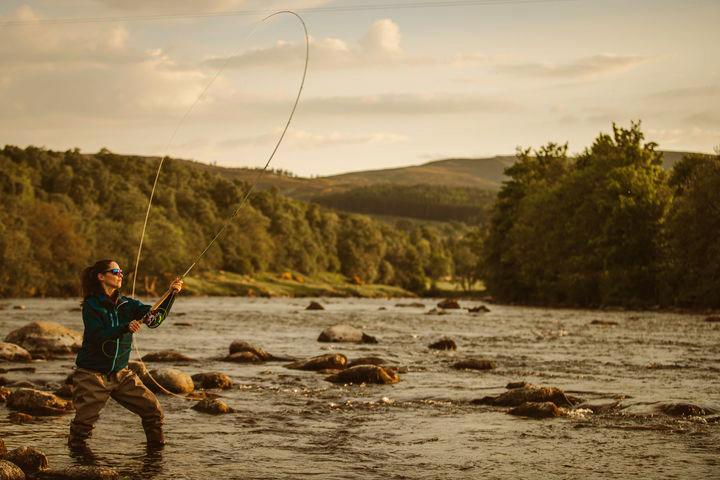 fishing-rods-1