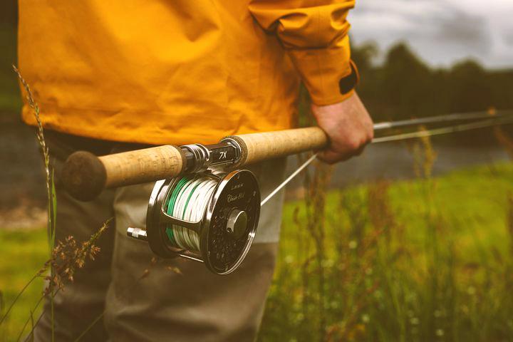 fishing-rods-2