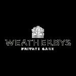 weatherbys-bank-logo-V1