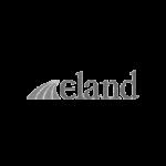 Eland-logo