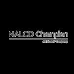Nalco-Champion-logo