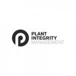 PIM-logo