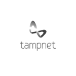 Tampnet-logo