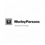 Worley-Parsons-logo