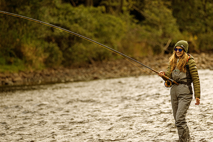 fishing-rods-6