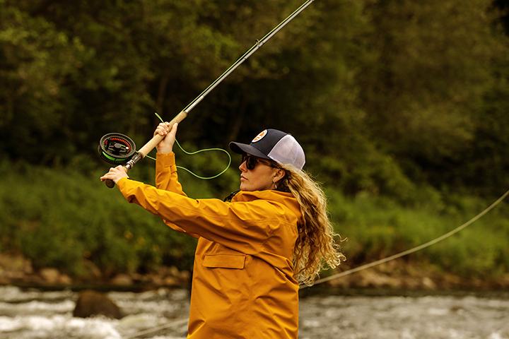 fishing-rods-9