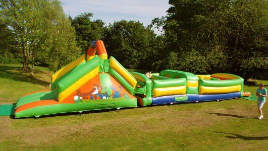 bouncy-activities-V1